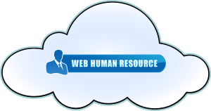 WebHR Cloud