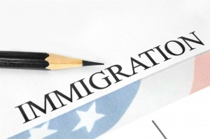 Immigration Reforms HR