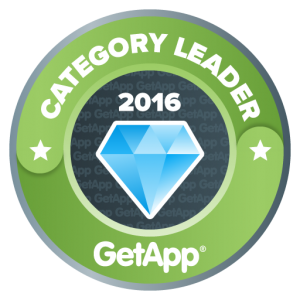 getapp_category_leader@2x